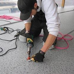 Duradek Utah is an authorized Duradek installer