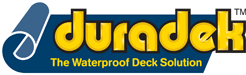 Duradek Vinyl Decking Waterproofing Solutions